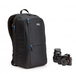 Think Tank Perception 15 (Black) - rucsac foto