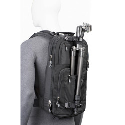Think Tank Shape Shifter 15 V2.0 - rucsac foto - Black