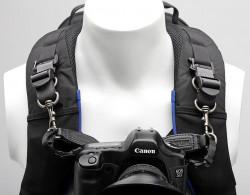 ThinkTank Camera Support Strap V2.0