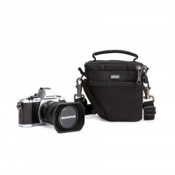 ThinkTank Digital Holster 5 - Black - geanta foto