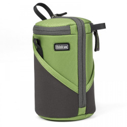 ThinkTank Lens Case Duo 15 Green - toc obiective