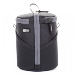 ThinkTank Lens Case Duo 30 Black - toc obiective
