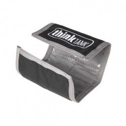 ThinkTank Promo Pixel Pocket Rocket - huse pentru 6 carduri CF SD SQD