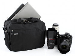 ThinkTank Urban Disguise 50 V2.0 - geanta foto
