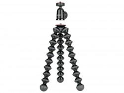 Joby GorillaPod 1K Kit Minitrepied flexibil