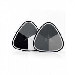 Lastolite Balans de alb negru gri 18% 38cm
