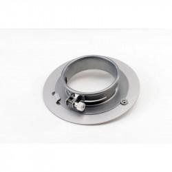 Lastolite conector Ezybox Pro Speed Ring Plate (Profoto)