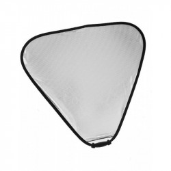 Lastolite Kit reflector Trigrip Soft Gold 120cm