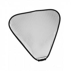 Lastolite Kit reflector Trigrip Soft Gold 120cm