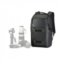 Lowepro Rucsac foto FreeLine BP 350 AW