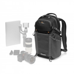 Lowepro Rucsac foto Photo Active BP 300 AW