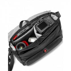 Manfrotto Advanced geanta foto sau drona cu suport trepied