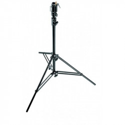 Manfrotto Black Cine Stand 008BSU