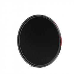 Manfrotto Filtru ND500 Slim 58mm