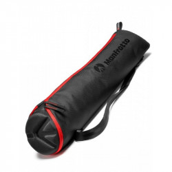 Manfrotto geanta trepied 75 cm Non Padded