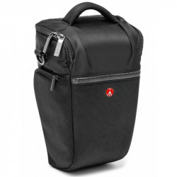 Manfrotto Holster Large geanta foto