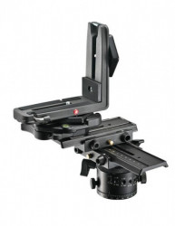 Manfrotto MH057A5 cap foto panoramic VR