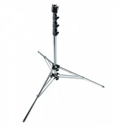 Manfrotto Steel Super Stand 270CSU