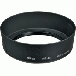 Nikon HB-45 Lens hood for AF-S 18-55mm f/3.5-5.6