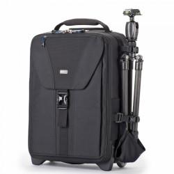 Think Tank Airport TakeOff V2.0 - Black - troller si rucsac