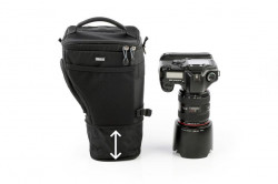 Think Tank Digital Holster 40 V2.0 - geanta foto