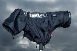 Think Tank Hydrophobia 300-600 V2.0 - husa ploaie