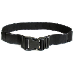 Think Tank Thin Skin Belt V2.0 (marime 68-106 cm) S-M-L - centura foto