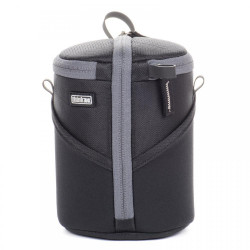 ThinkTank Lens Case Duo 20 Black - toc obiective