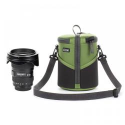 ThinkTank Lens Case Duo 30 Green - toc obiective
