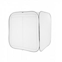 Lastolite Cubelite Cort pliabil 45 cm