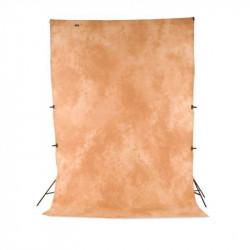 Lastolite Fundal panza Arizona 3x3.5m