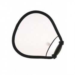 Lastolite Kit Reflector Trigrip Difuzie 1 Stop 45cm