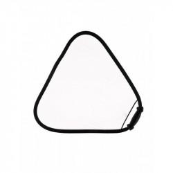 Lastolite Kit Reflector Trigrip Difuzie 2 Stops 75cm
