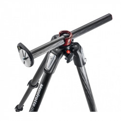 Manfrotto 055CXPRO3 trepied foto carbon