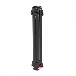 Manfrotto 2N1 Spreader trepied reglabil