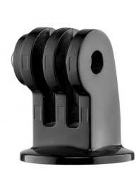 Manfrotto adaptor prindere GoPro