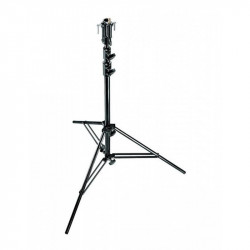 Manfrotto Steel Senior Stand 007BSU