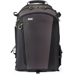 MindShift FirstLight 40L (Charcoal) - rucsac foto + laptop