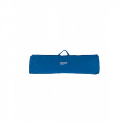 Skylite Rapid Bag