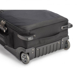 Think Tank Airport International V3.0 - Black - troller