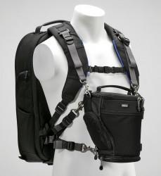 Think Tank BackPack Connection kit - set curele pentru gentile Digital Holster