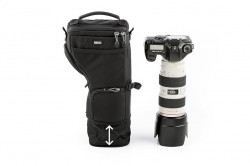 Think Tank Digital Holster 30 V2.0 - geanta foto