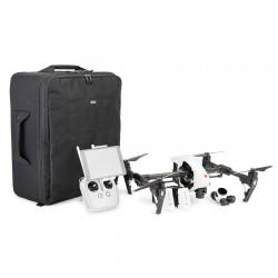 Think Tank Helipak - Black - rucsac pentru drona
