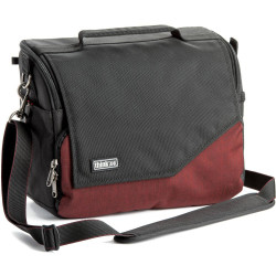Think Tank Mirrorless Mover 30i - Deep Red - geanta foto