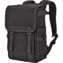 Think Tank Retrospective 15 Backpack , Black - Ruscac foto
