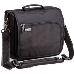 Think Tank SubUrban Disguise 30 - Black - geanta foto