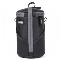 ThinkTank Lens Case Duo 15 Black - toc obiective