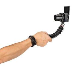 Joby GorillaPod 500 minitrepied flexibil cu suport smartphone
