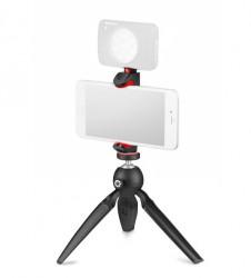 Joby HandyPod Minitrepied cu suport pentru smartphone