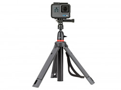 Joby TelePod 325 Minitrepied telescopic pentru camere 360